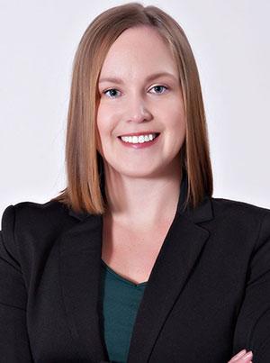 Becky Toogood