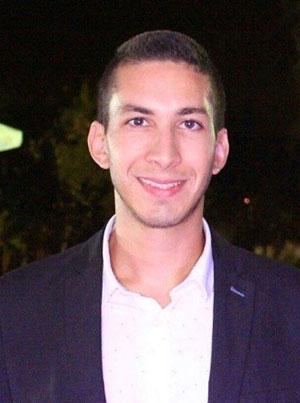 Nassim Khouttaif